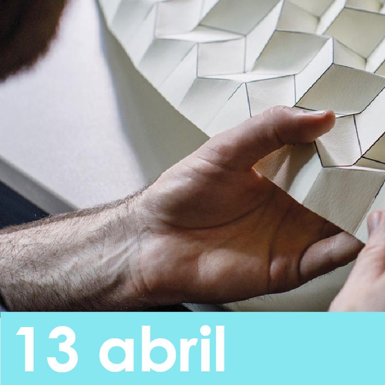Origami - ¿Cuál Es El Plan?