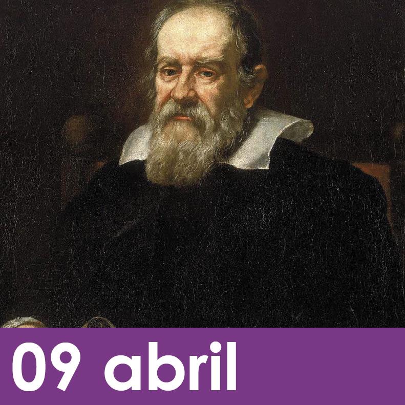 Galileo y la Inquisición Cristiana - ¿Cuál es el Plan?