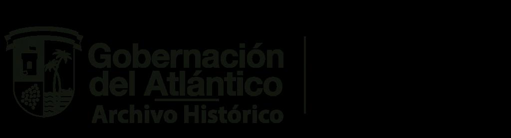 Archivo Histórico del Atlántico - ¿Cuál es el Plan?