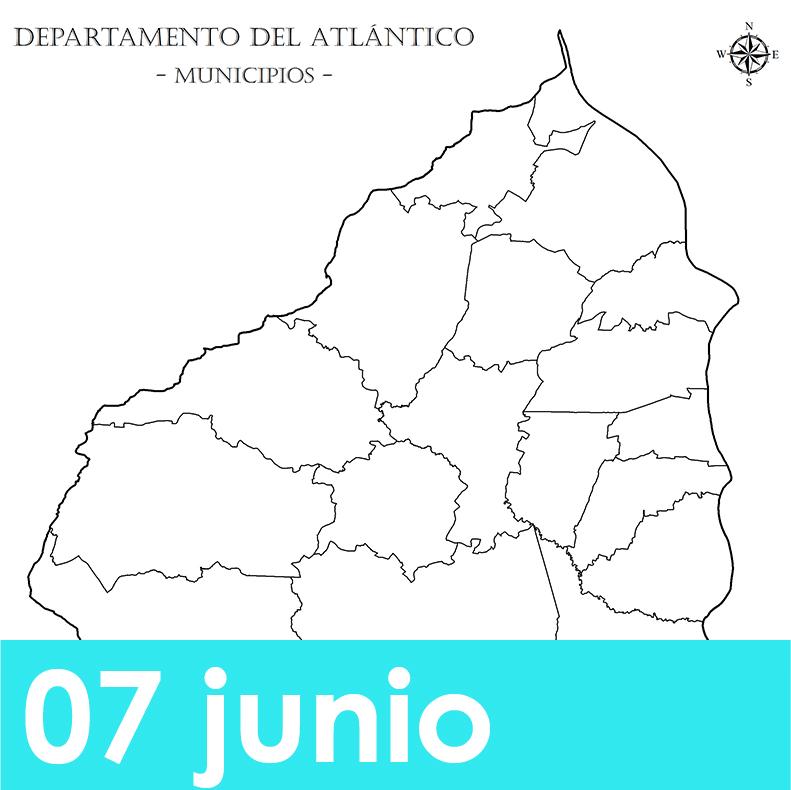 Taller: Memoria del Atlántico - ¿Cuál Es El Plan?
