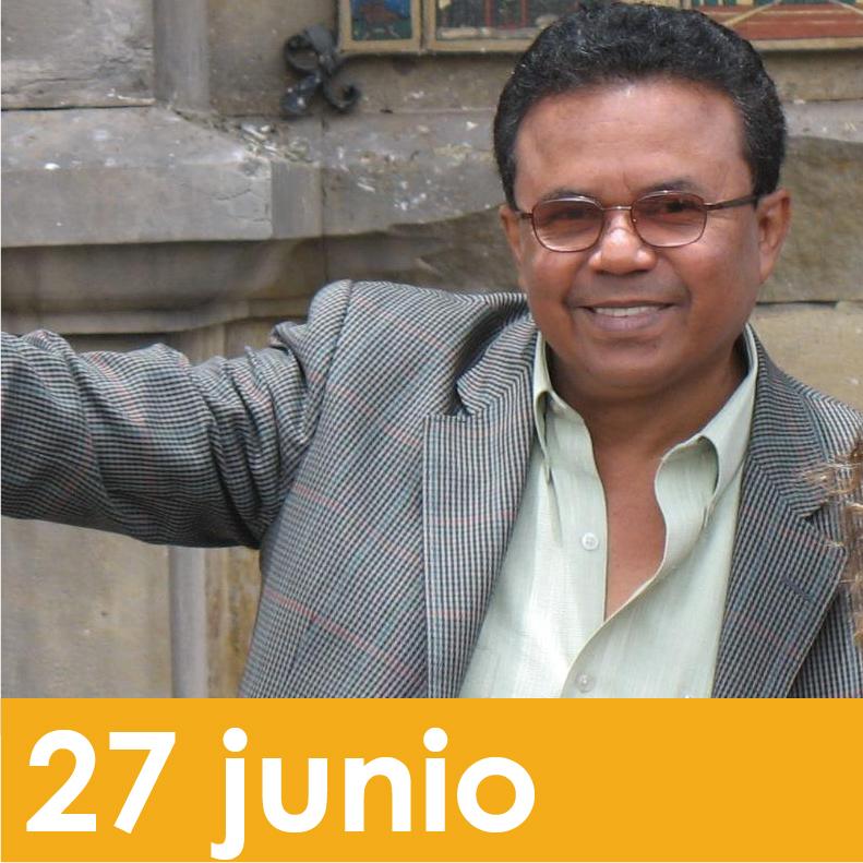 Guillermo Tedio - ¿Cuál Es El Plan?