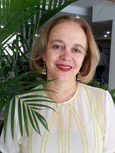 Mónica Gontovnik - ¿Cuál Es El Plan?